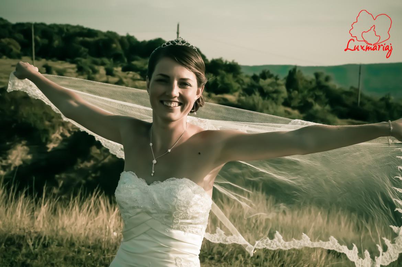Fotografii sedinta foto nunta Roxana si Andrei - 2013 Iasi 018