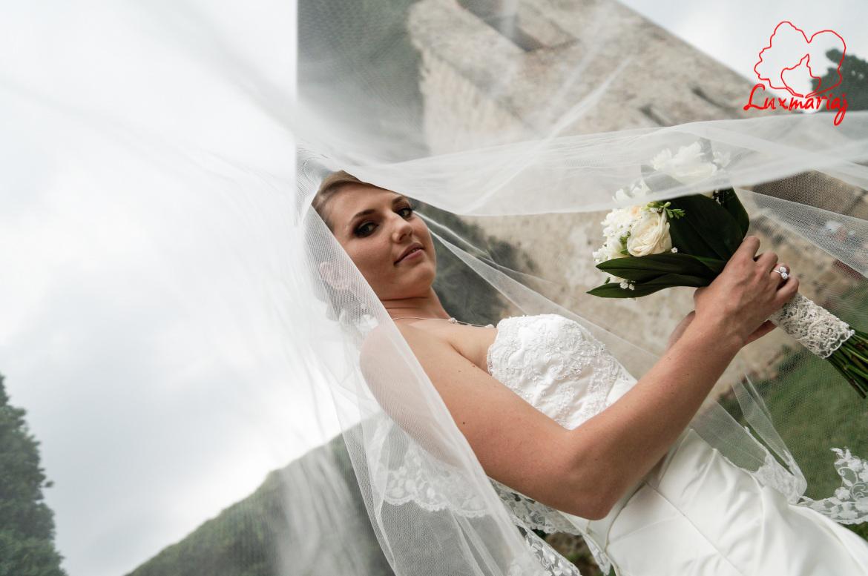 Fotografii sedinta foto nunta Roxana si Andrei - 2013 Iasi 020