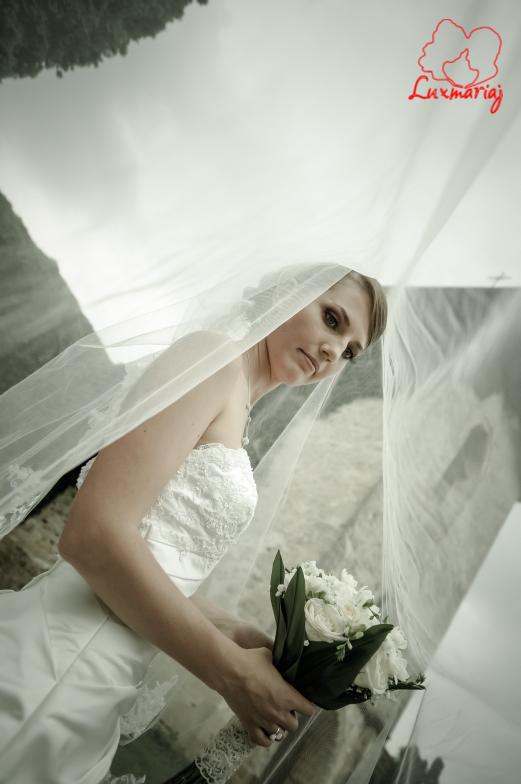 Fotografii sedinta foto nunta Roxana si Andrei - 2013 Iasi 021