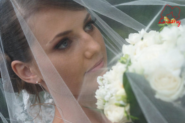 Fotografii sedinta foto nunta Roxana si Andrei - 2013 Iasi 022
