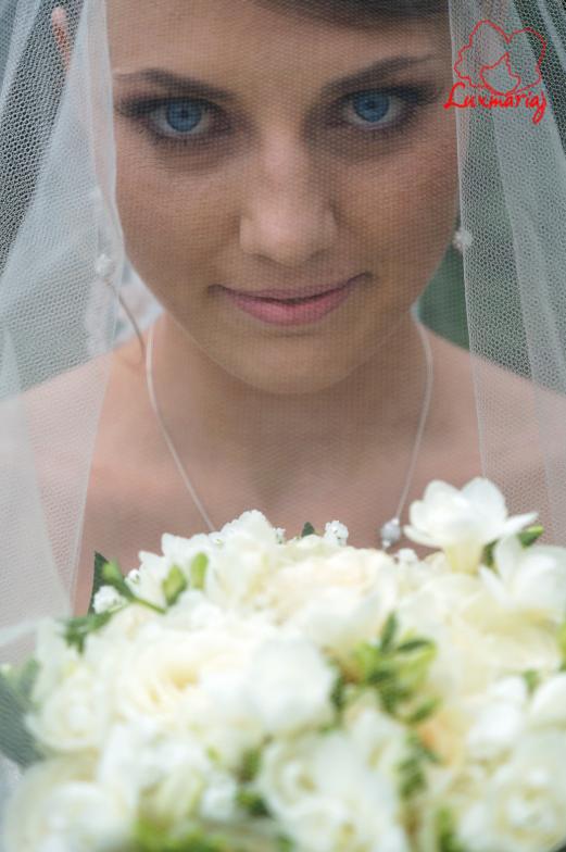 Fotografii sedinta foto nunta Roxana si Andrei - 2013 Iasi 023