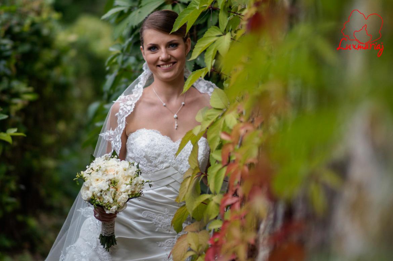 Fotografii sedinta foto nunta Roxana si Andrei - 2013 Iasi 024