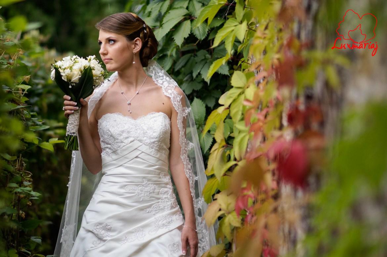 Fotografii sedinta foto nunta Roxana si Andrei - 2013 Iasi 025