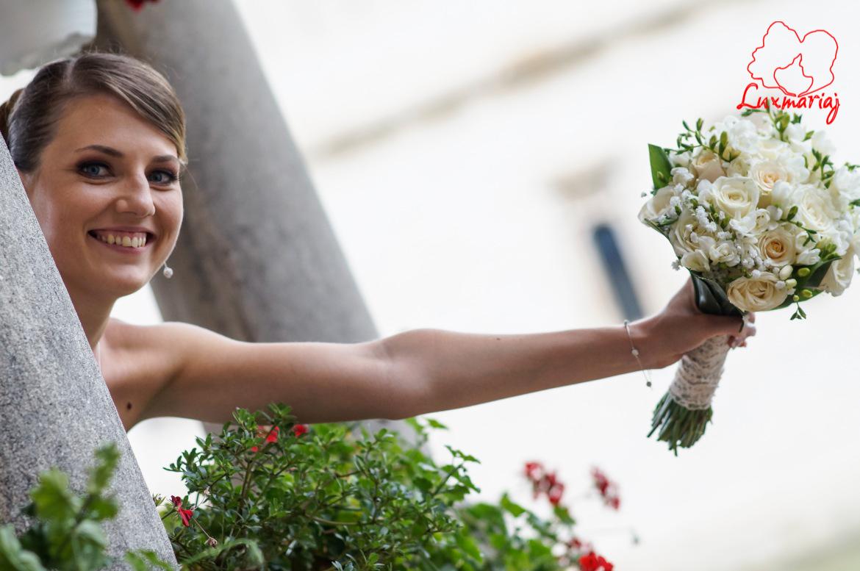 Fotografii sedinta foto nunta Roxana si Andrei - 2013 Iasi 029