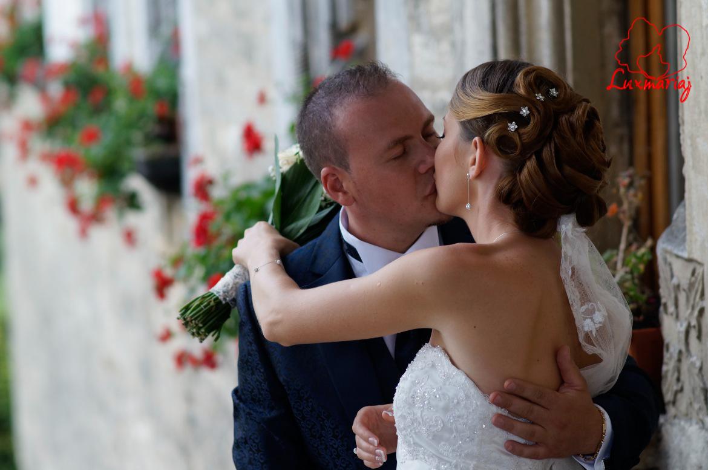 Fotografii sedinta foto nunta Roxana si Andrei - 2013 Iasi 030