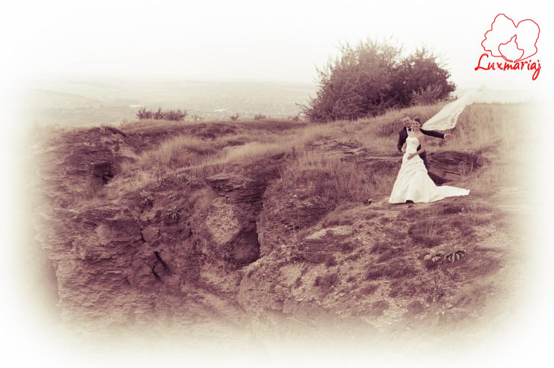 Fotografii sedinta foto nunta Roxana si Andrei - 2013 Iasi 032