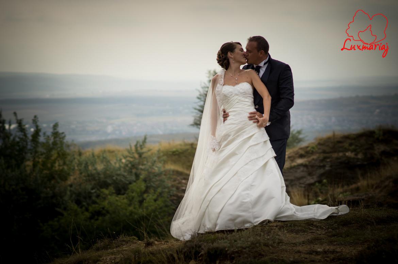 Fotografii sedinta foto nunta Roxana si Andrei - 2013 Iasi 035