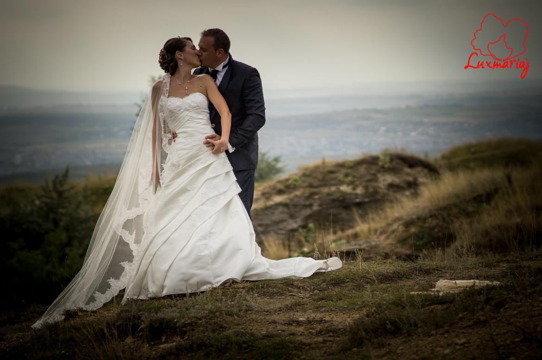 Fotografii sedinta foto nunta Roxana si Andrei - 2013 Iasi 036