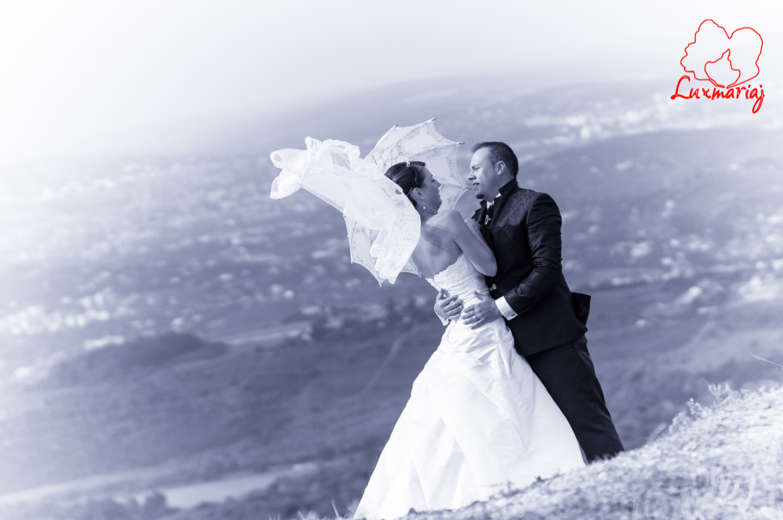 Fotografii sedinta foto nunta Roxana si Andrei - 2013 Iasi 037