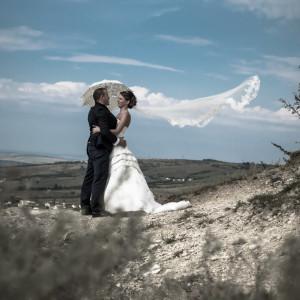 Fotografii sedinta foto nunta Roxana si Andrei - 2013 Iasi 039