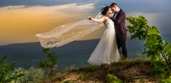 Fotograf nunta Iasi Luxmariaj 10