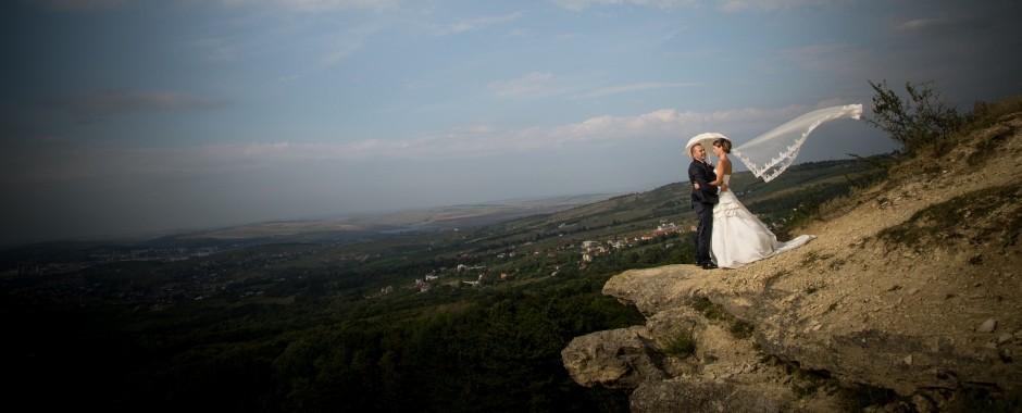 Fotograf nunta Iasi Luxmariaj 1