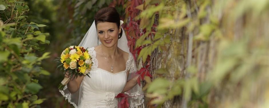 Fotograf nunta Iasi Luxmariaj 2