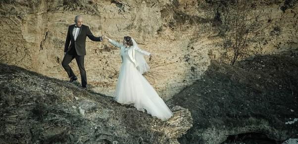 Fotograf nunta Iasi Nunti Luxmariaj