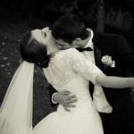 Fotograf nunta Vasiliu Leonard - Sedinta foto Iasi Roxana si Ciprian