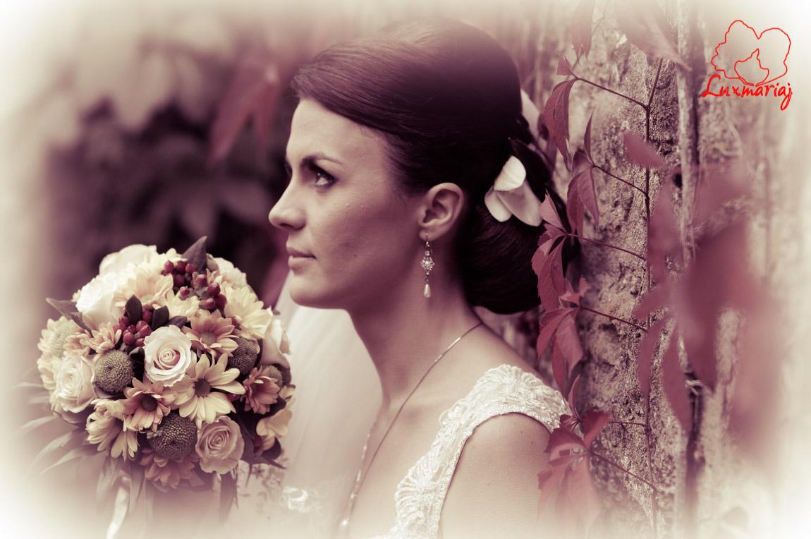 Sedinta foto nunta Paula si Andrei - fotograf Vasiliu Leonard 2013-3629