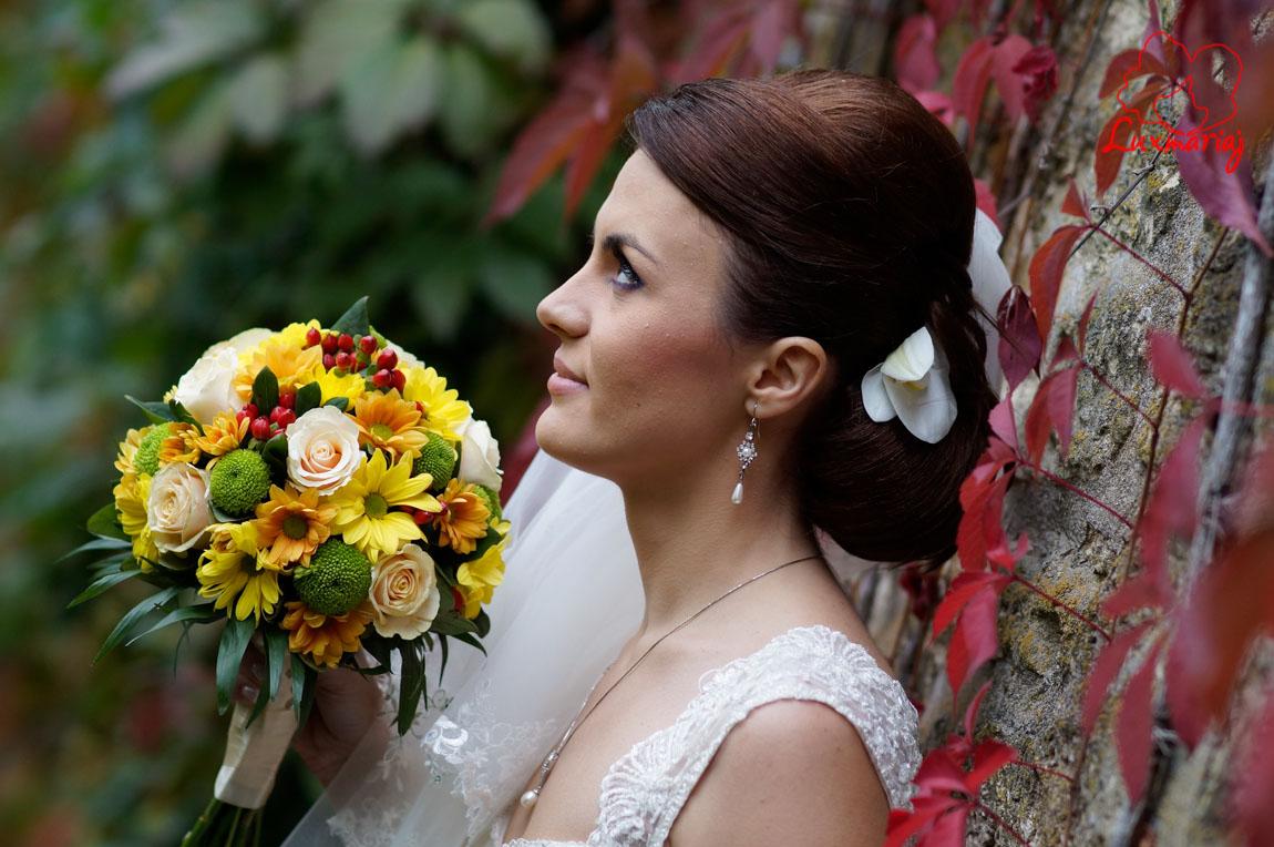 Sedinta foto nunta Paula si Andrei - fotograf Vasiliu Leonard 2013-3633