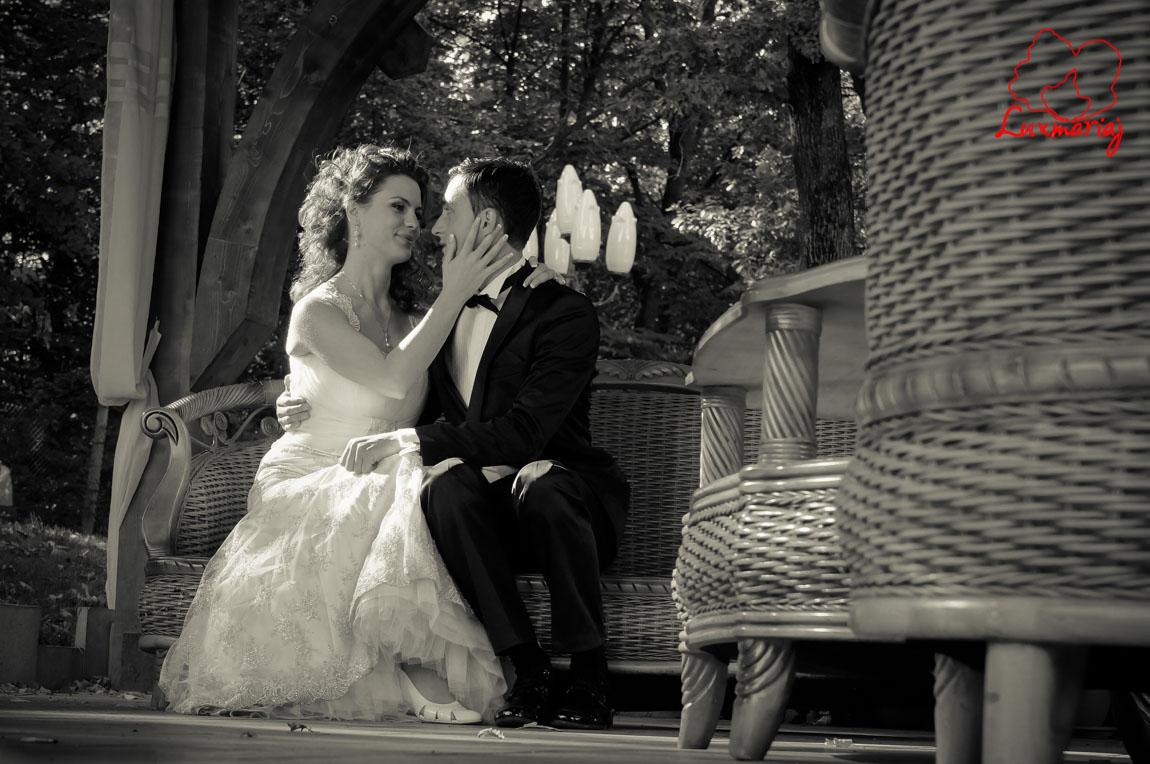 Sedinta foto nunta Paula si Andrei - fotograf Vasiliu Leonard 2013-6307