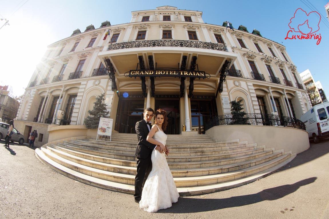 Sedinta foto nunta Paula si Andrei - fotograf Vasiliu Leonard 2013-6375