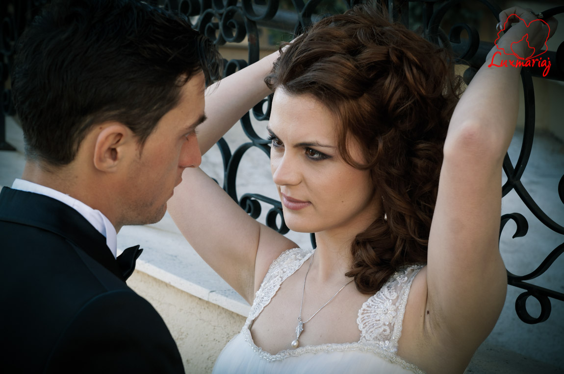 Sedinta foto nunta Paula si Andrei - fotograf Vasiliu Leonard 2013-6390