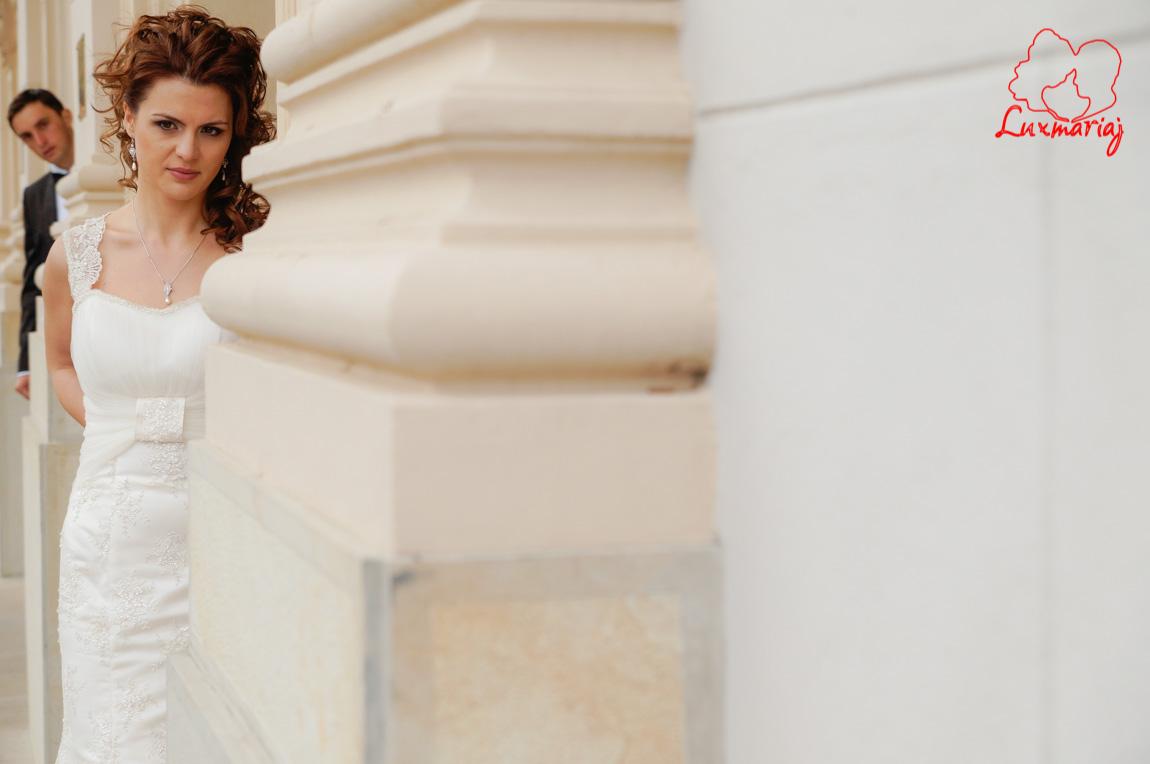 Sedinta foto nunta Paula si Andrei - fotograf Vasiliu Leonard 2013-6506