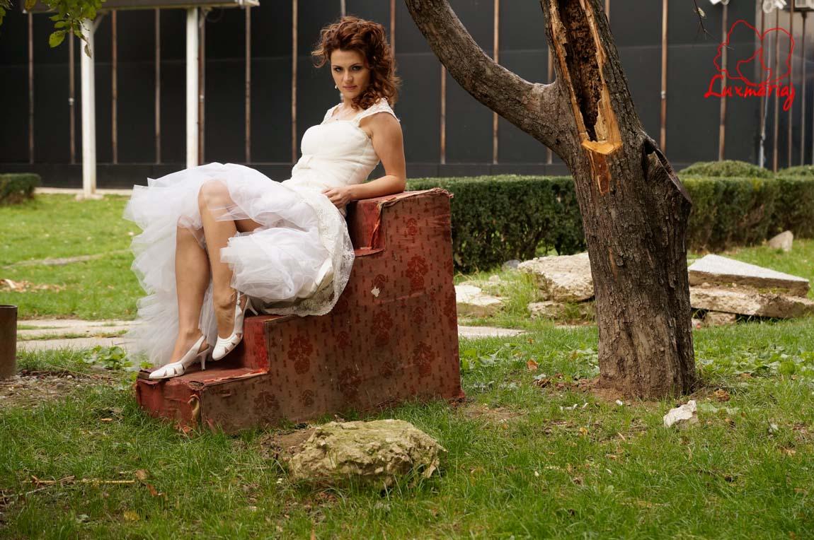 Sedinta foto nunta Paula si Andrei - fotograf Vasiliu Leonard 2013-6512