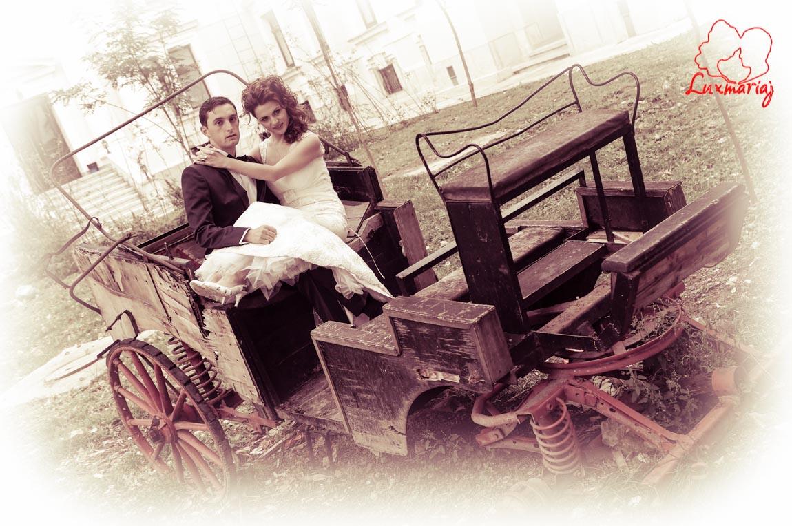 Sedinta foto nunta Paula si Andrei - fotograf Vasiliu Leonard 2013-6523