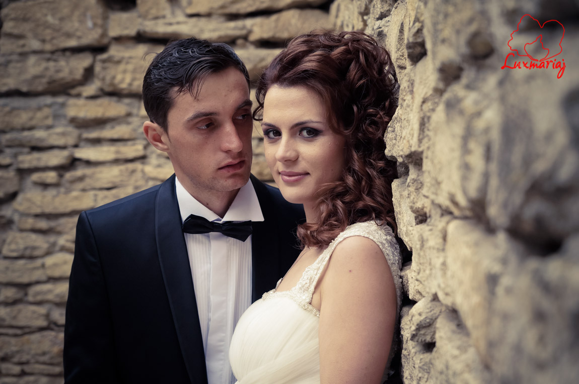 Sedinta foto nunta Paula si Andrei - fotograf Vasiliu Leonard 2013-6581