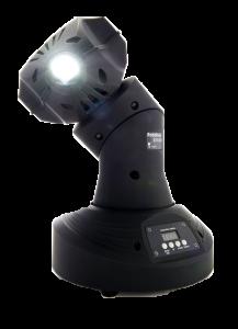 Stairville RoboHead