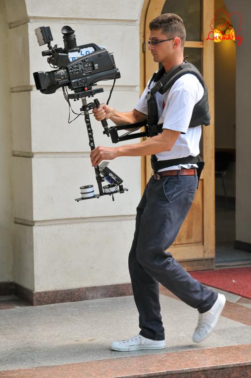 Cameraman profesionist nunta Iasi-1