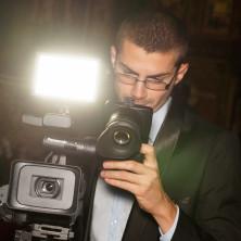 Cameraman profesionist nunta Iasi-3