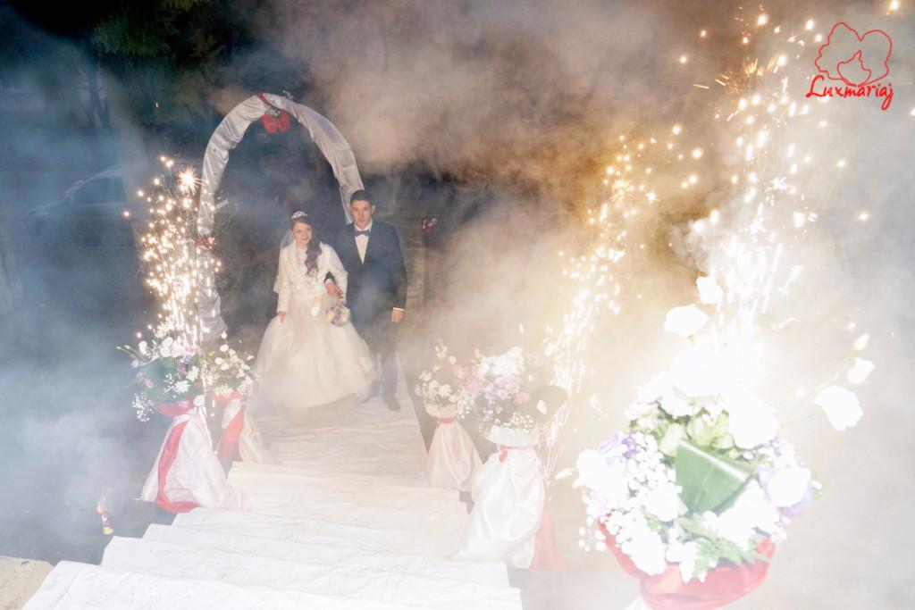 Fotograf nunta Iasi - nunta Estera si Constantin-1