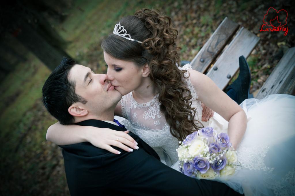 Fotograf nunta Iasi - nunta Estera si Constantin-11