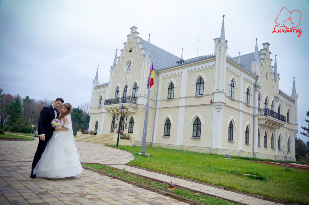 Fotograf nunta Iasi - nunta Estera si Constantin-12