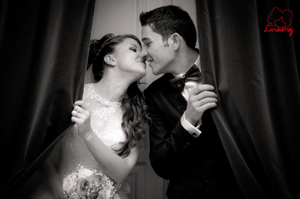 Fotograf nunta Iasi - nunta Estera si Constantin-13
