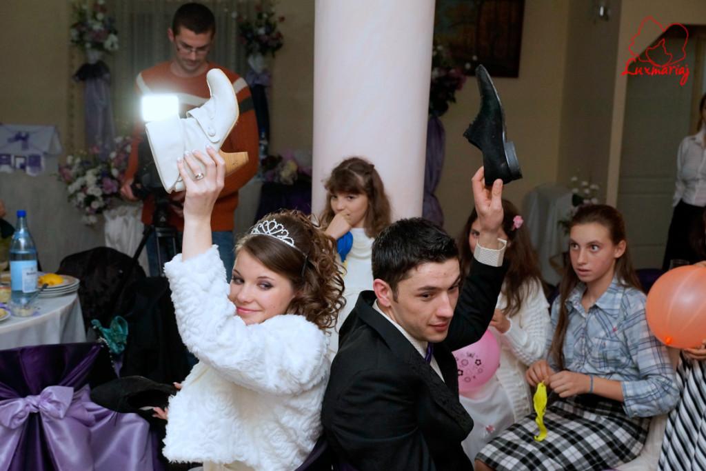 Fotograf nunta Iasi - nunta Estera si Constantin-3