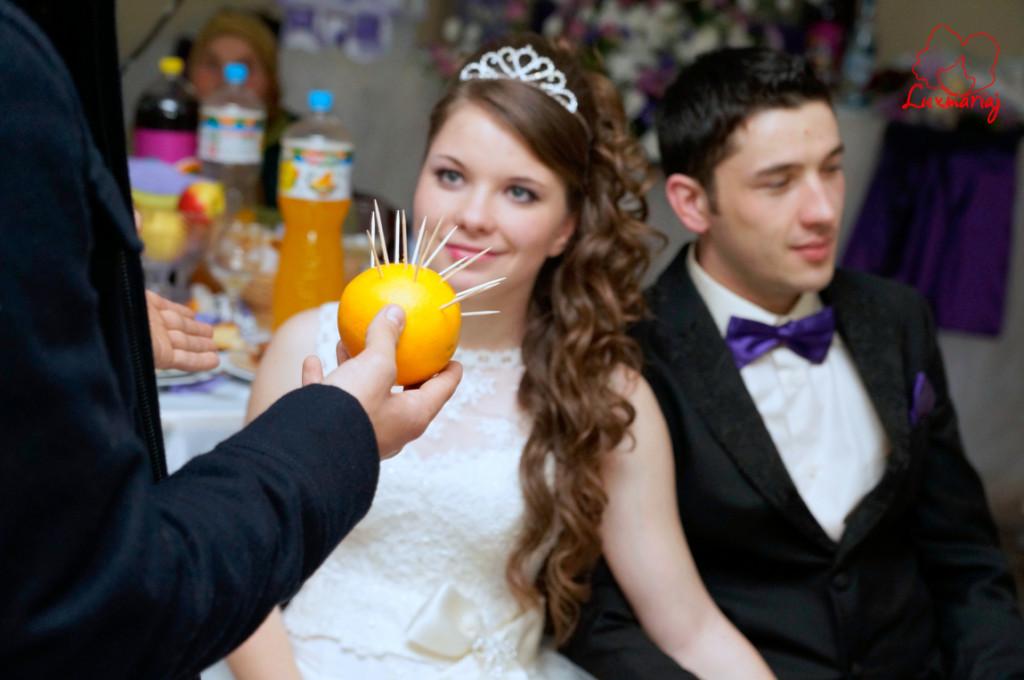 Fotograf nunta Iasi - nunta Estera si Constantin-4