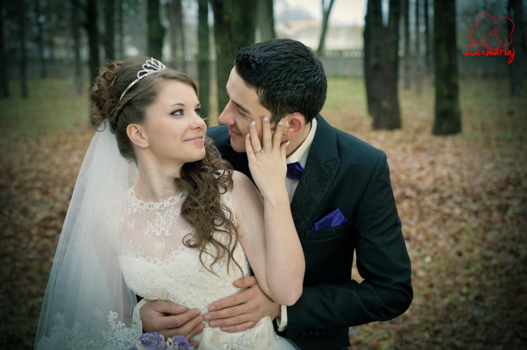 Fotograf nunta Iasi - nunta Estera si Constantin-7