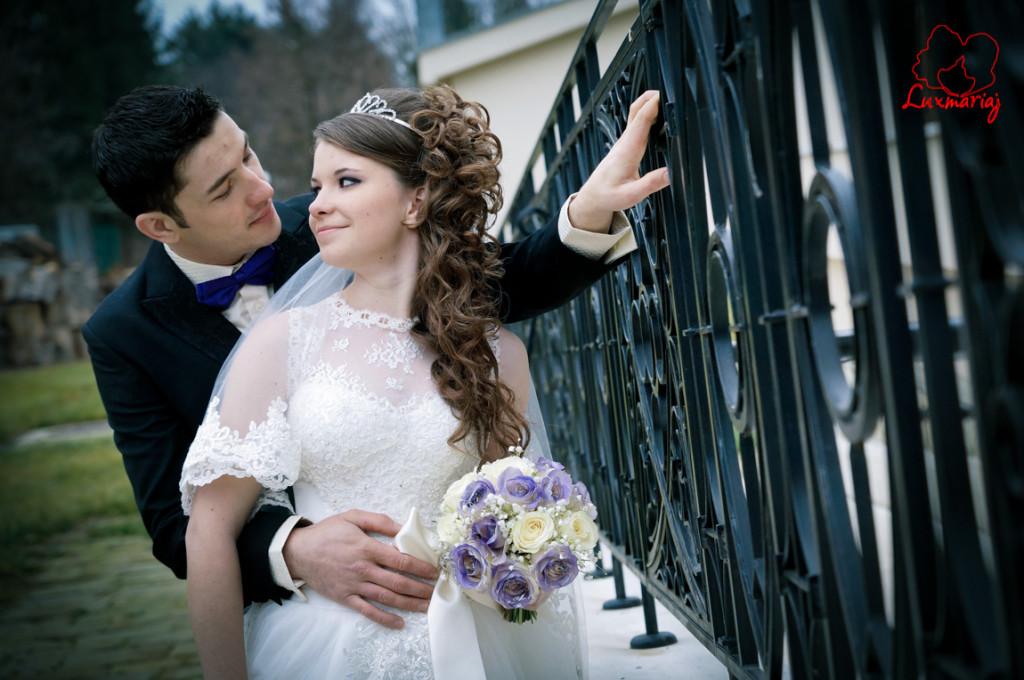 Fotograf nunta Iasi - nunta Estera si Constantin-8