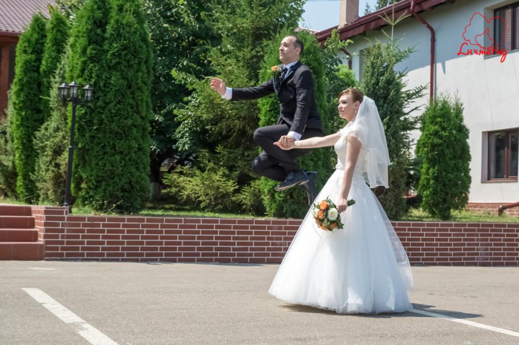 Fotograf nunta Iasi - nunta Raluca si Constantin-11
