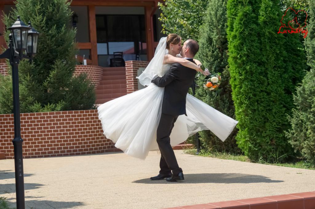 Fotograf nunta Iasi - nunta Raluca si Constantin-13