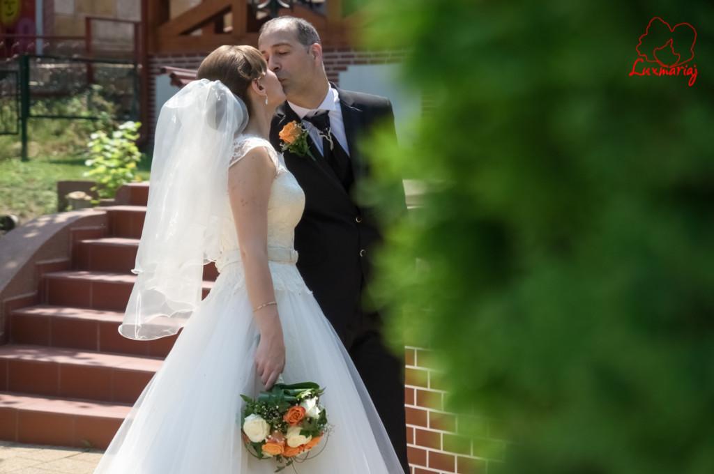 Fotograf nunta Iasi - nunta Raluca si Constantin-15