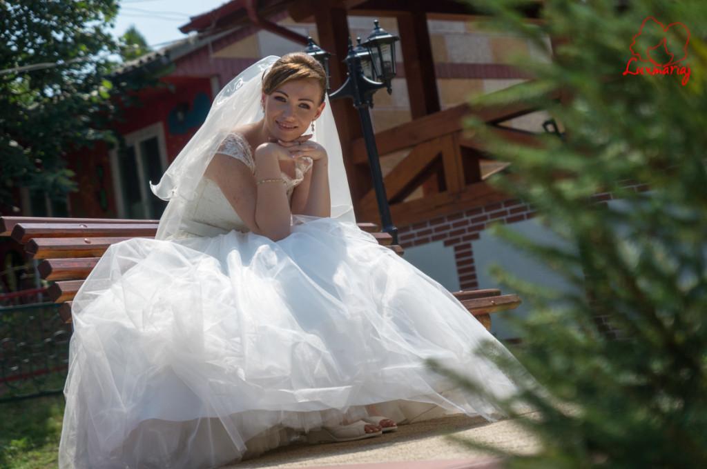 Fotograf nunta Iasi - nunta Raluca si Constantin-18