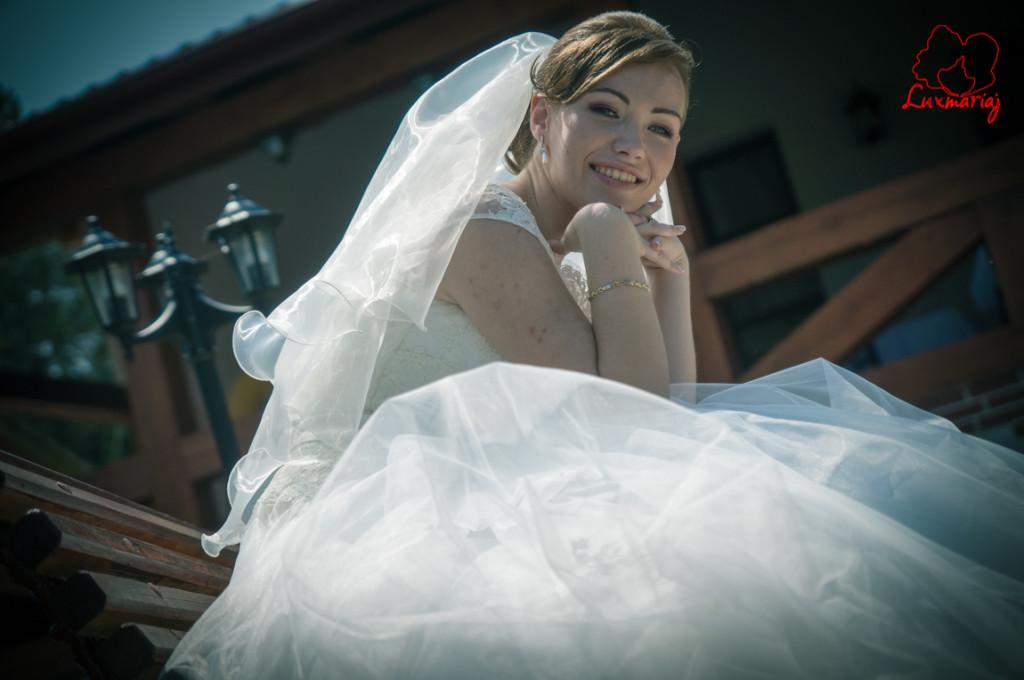 Fotograf nunta Iasi - nunta Raluca si Constantin-19