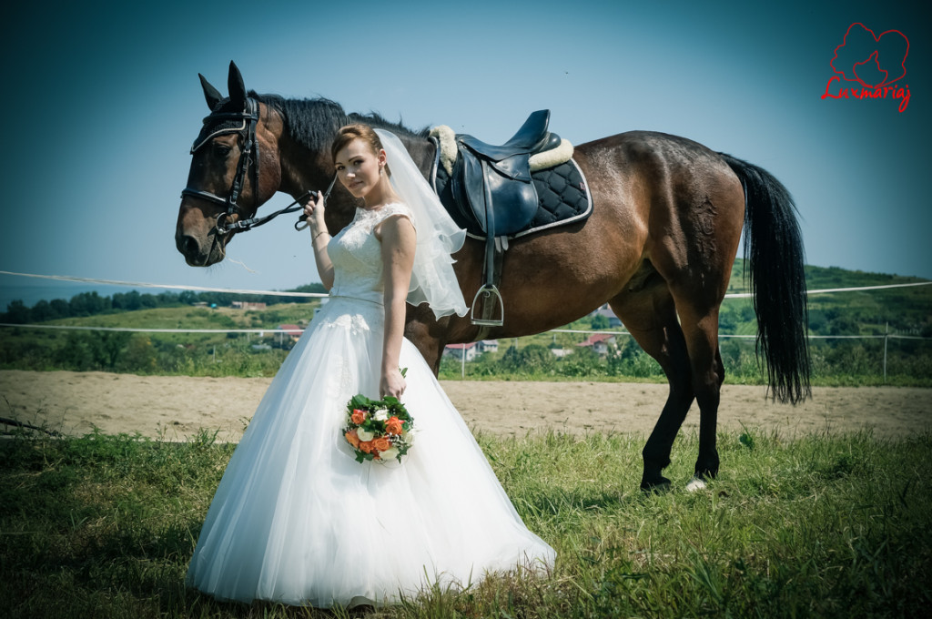 Fotograf nunta Iasi - nunta Raluca si Constantin-2