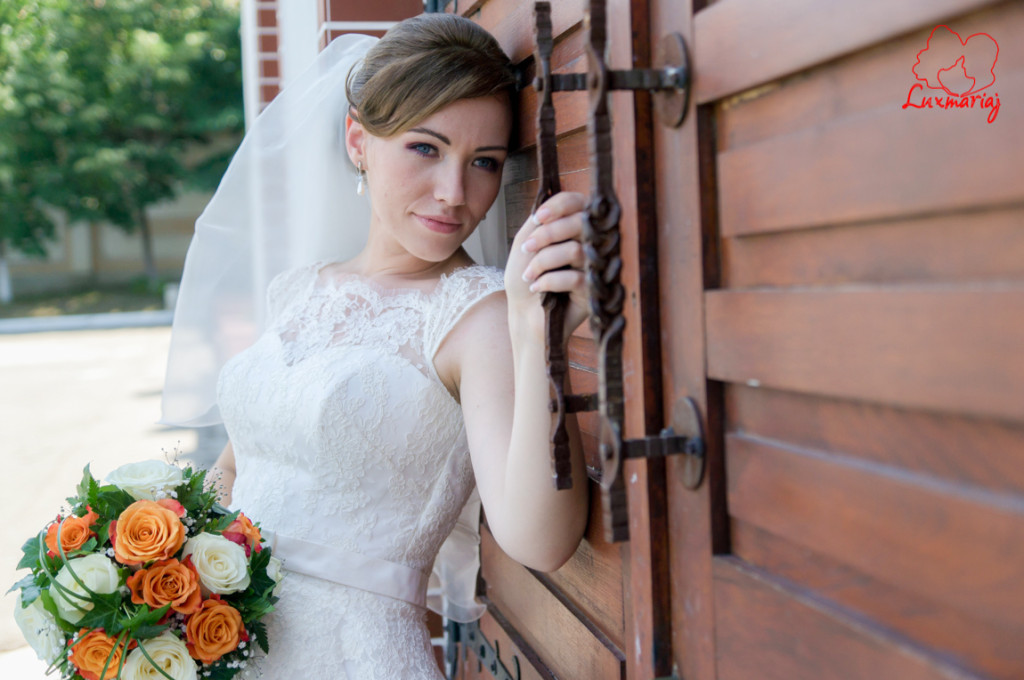 Fotograf nunta Iasi - nunta Raluca si Constantin-20