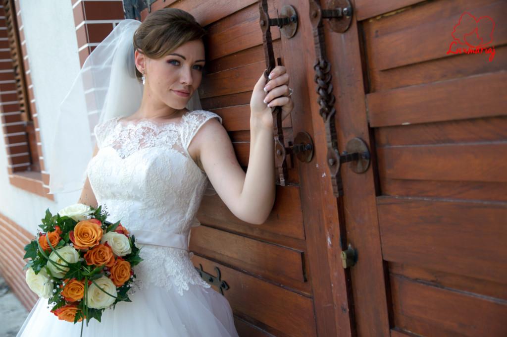 Fotograf nunta Iasi - nunta Raluca si Constantin-21