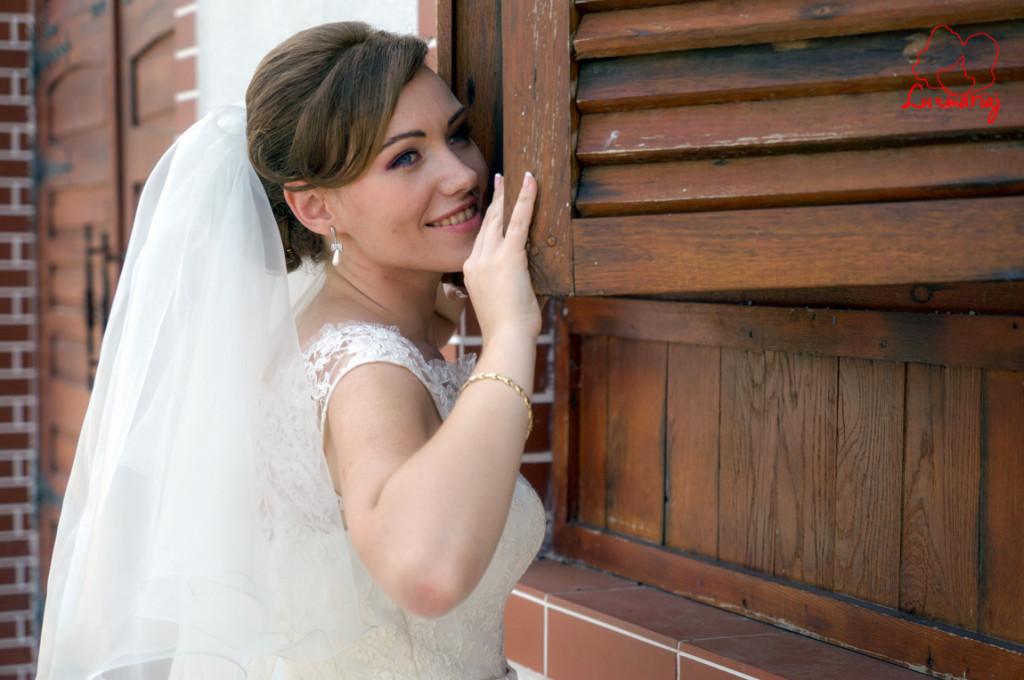 Fotograf nunta Iasi - nunta Raluca si Constantin-22