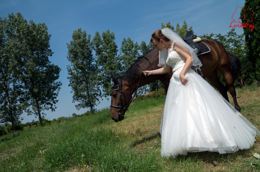 Fotograf nunta Iasi - nunta Raluca si Constantin-6