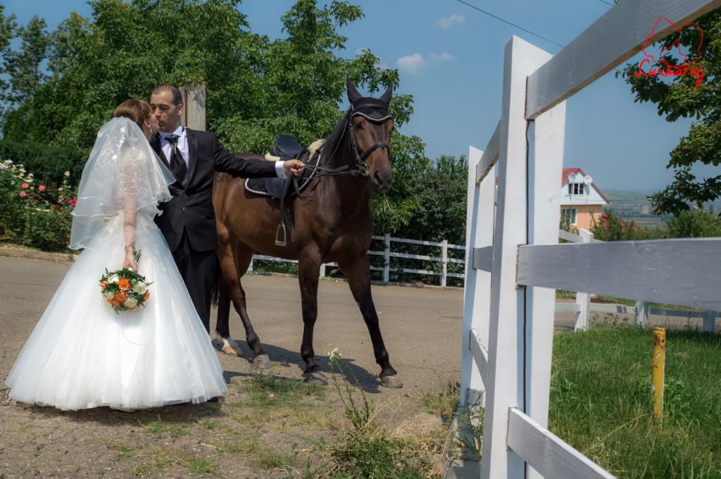 Fotograf nunta Iasi - nunta Raluca si Constantin-9